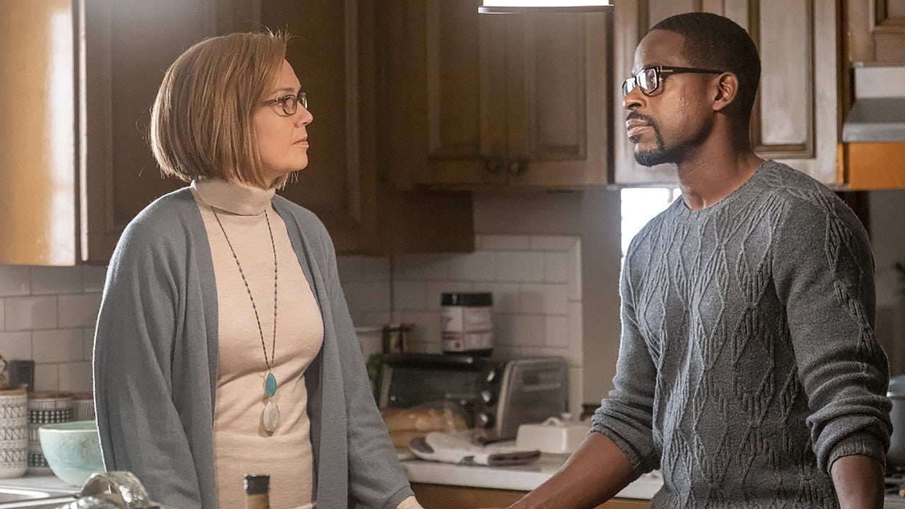 'This Is Us': 8 Biggest Questions After the Season 4 Fall Finale