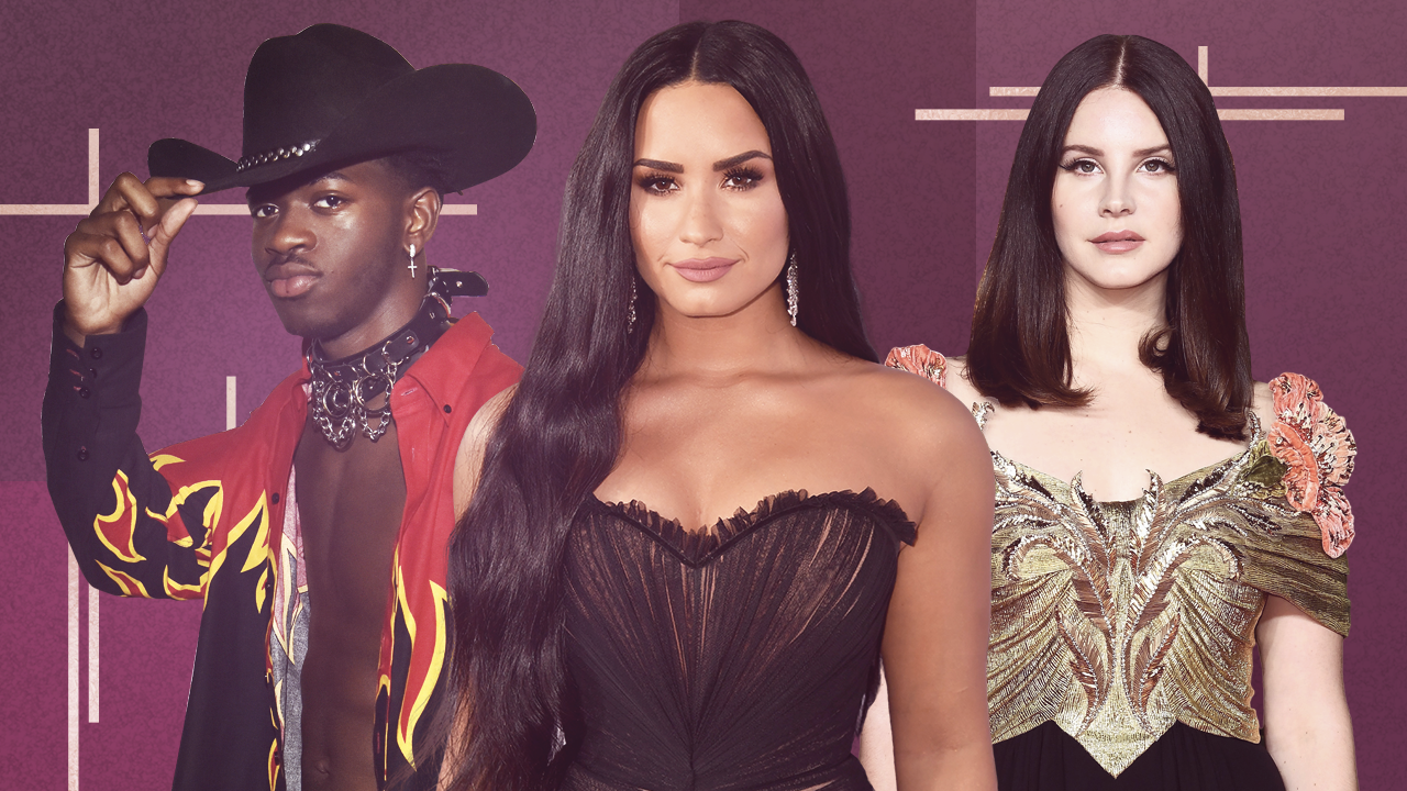 2020 GRAMMYs: All of the Best and Biggest Moments