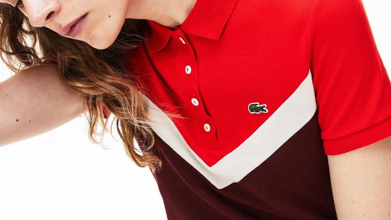 Save Up to 40% on Lacoste at the Amazon Summer Sale thumbnail