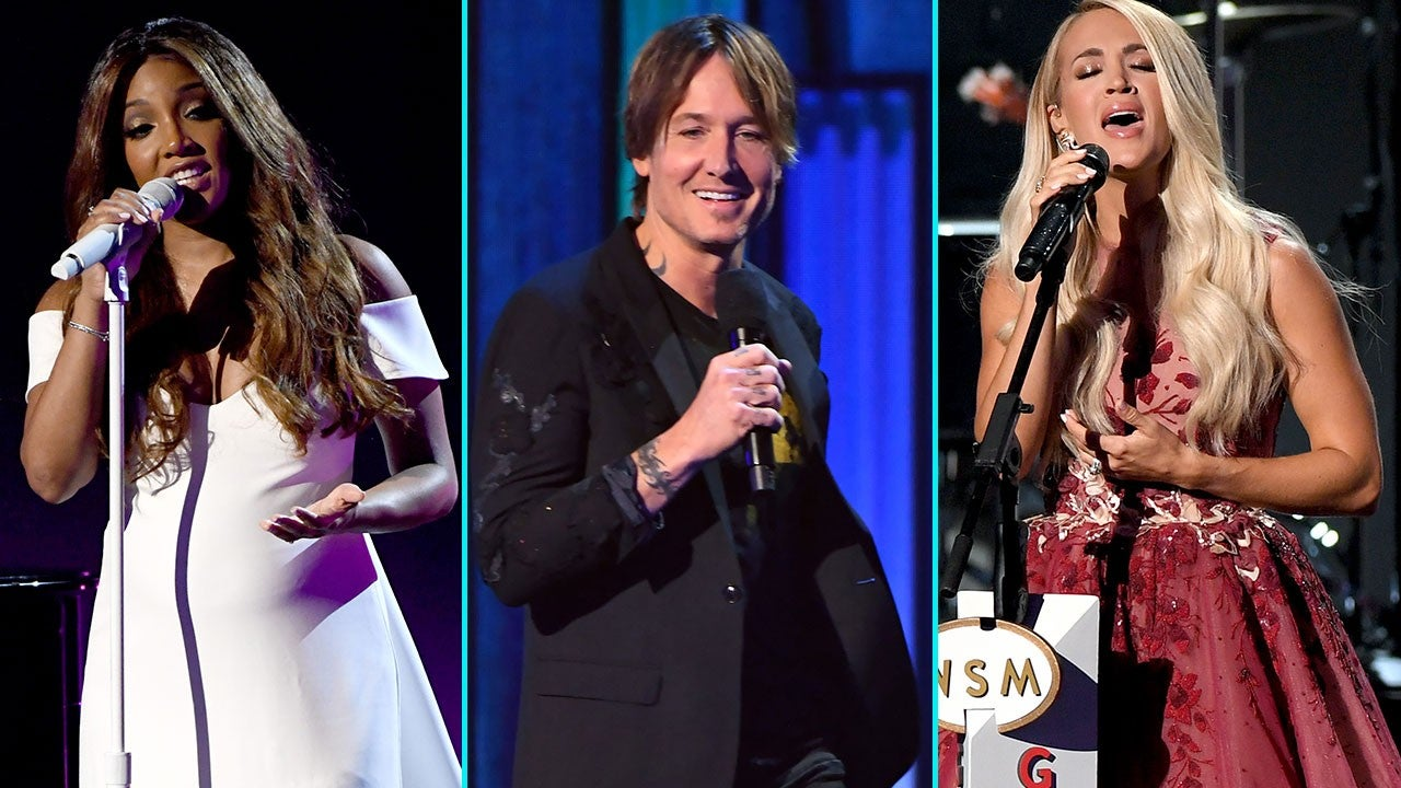 2020 ACM Awards: The Biggest Performances, Sweetest ...