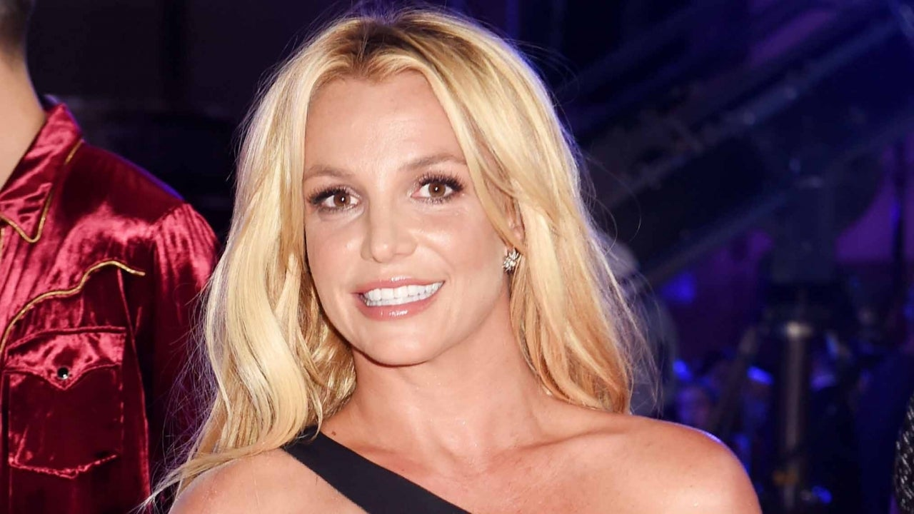 How to Watch the Britney Spears Hulu Documentary: 'The New York Times Presents Framing Britney Spears'