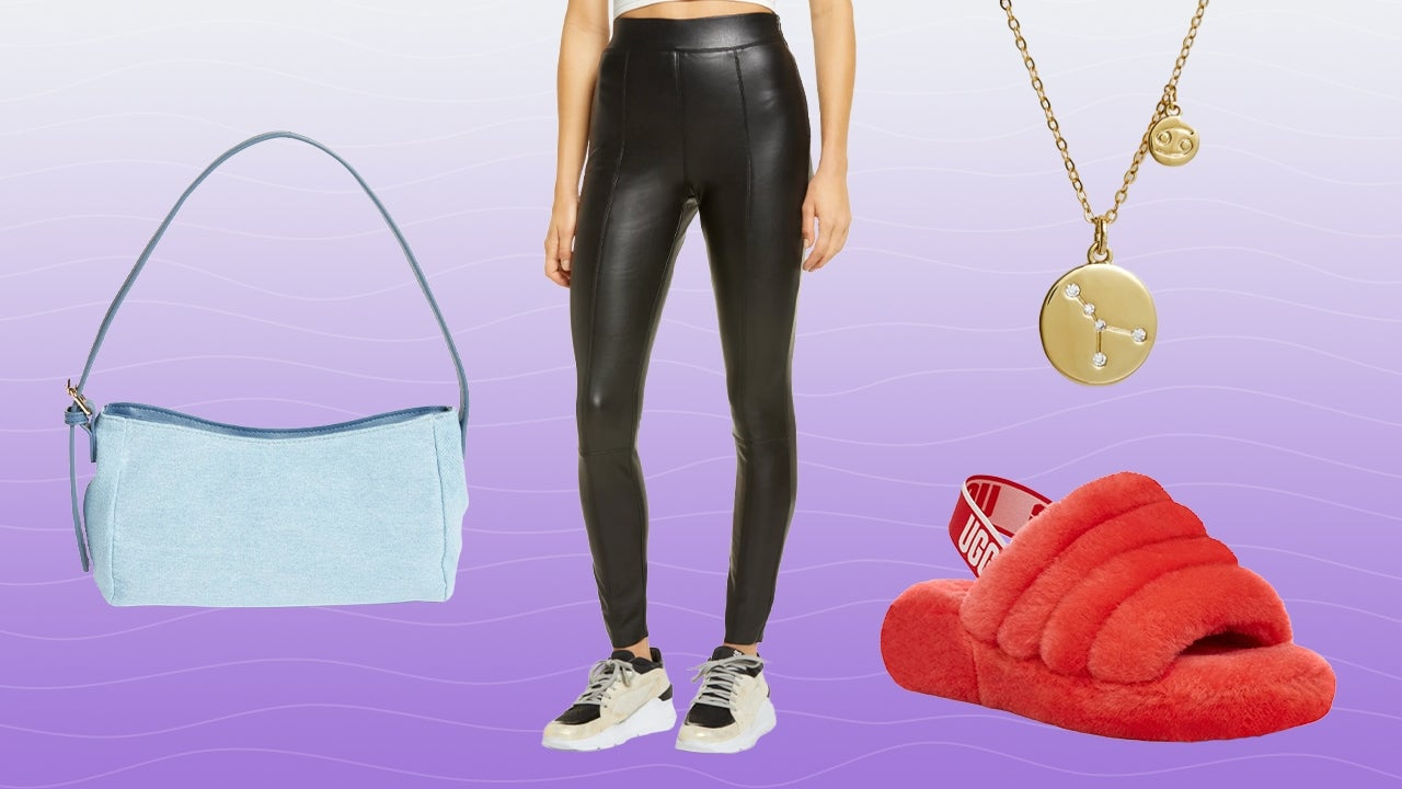 Last Chance to Shop the Nordstrom Summer Sale: Shop Our Picks