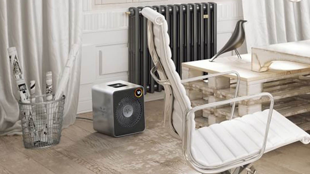 The Best Space Heaters for Warmth Indoors and Outdoors