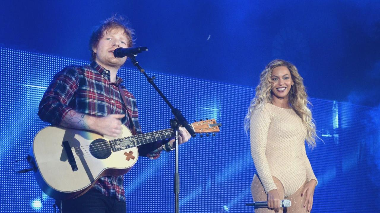 ed sheeran all of the stars mp3 download 320kbps