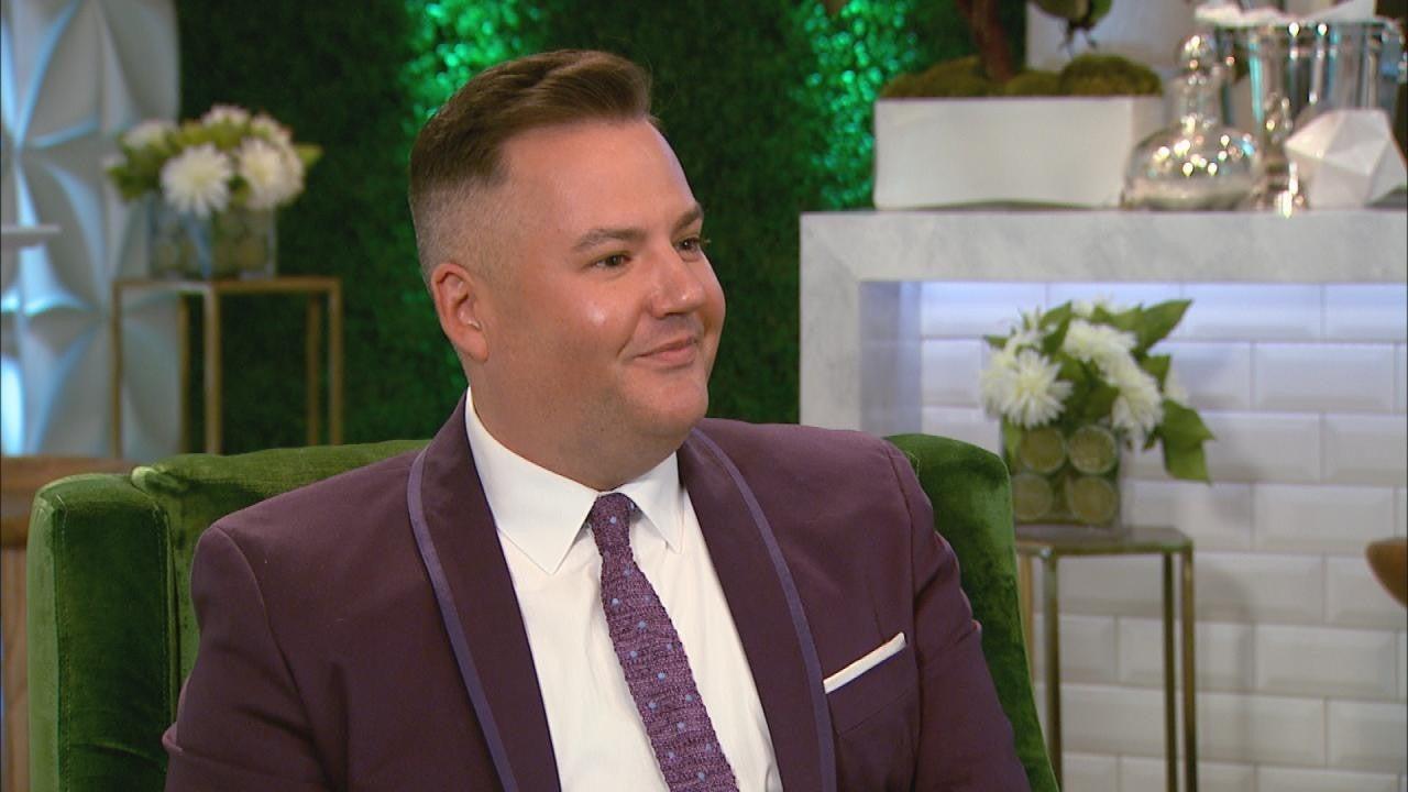 'Celebrity Big Brother' Preview | ETCanada.com