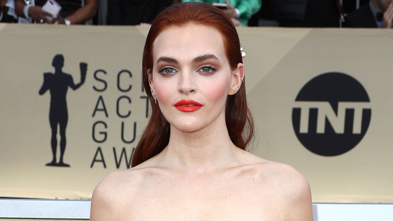 brewer dating Madeline brewer in 2018: is she married or dating a new boyfriend how rich is she does madeline brewer have tattoos does she smoke + body measurements & other facts.