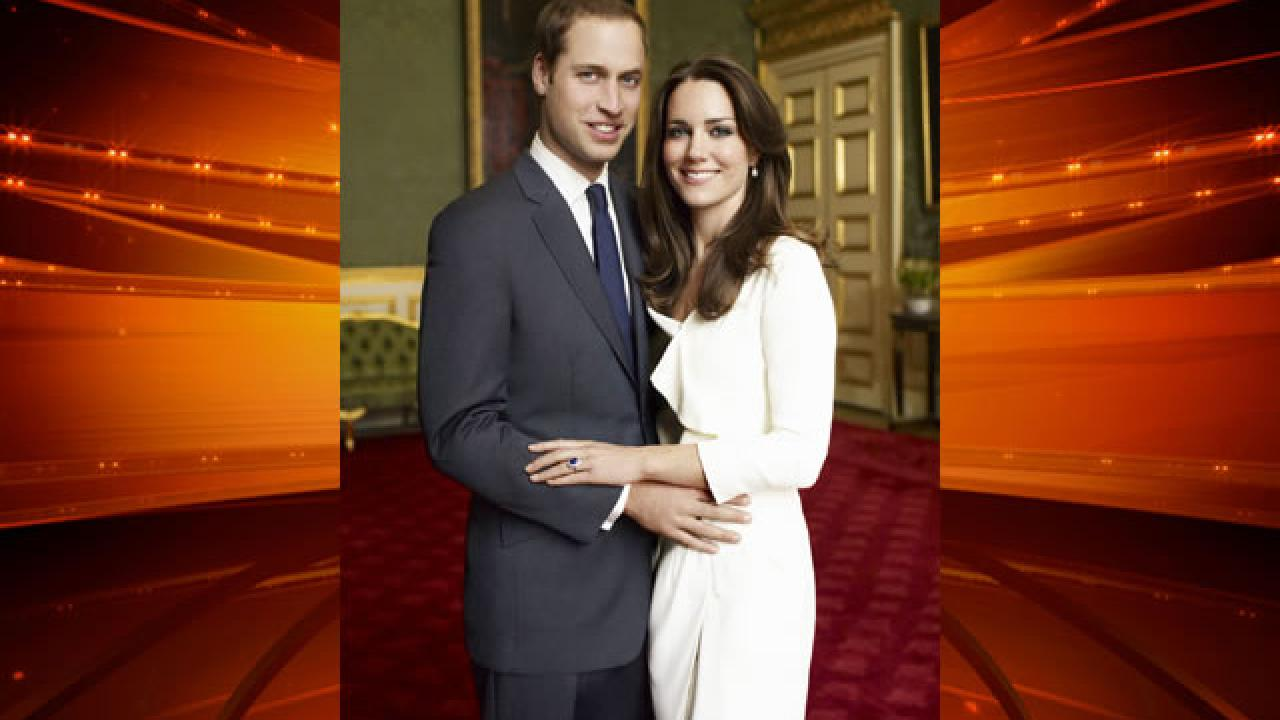 Kate Middleton S Family From Humble Beginnings To Self
