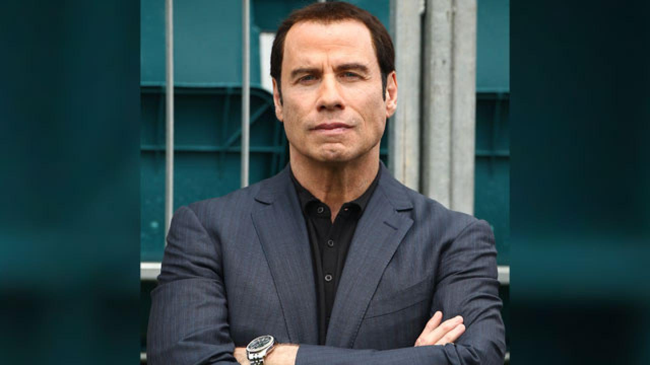 john travolta to shoot new movie despite lawsuit