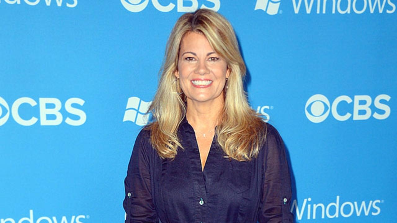 Survivor star Lisa Whelchel fighting West Nile virus