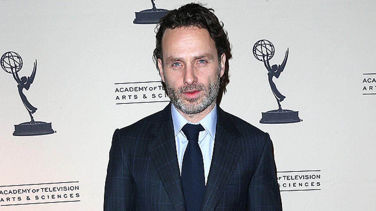 Andrew Lincoln (born 1973) nude (97 foto and video), Tits, Bikini, Selfie, butt 2018