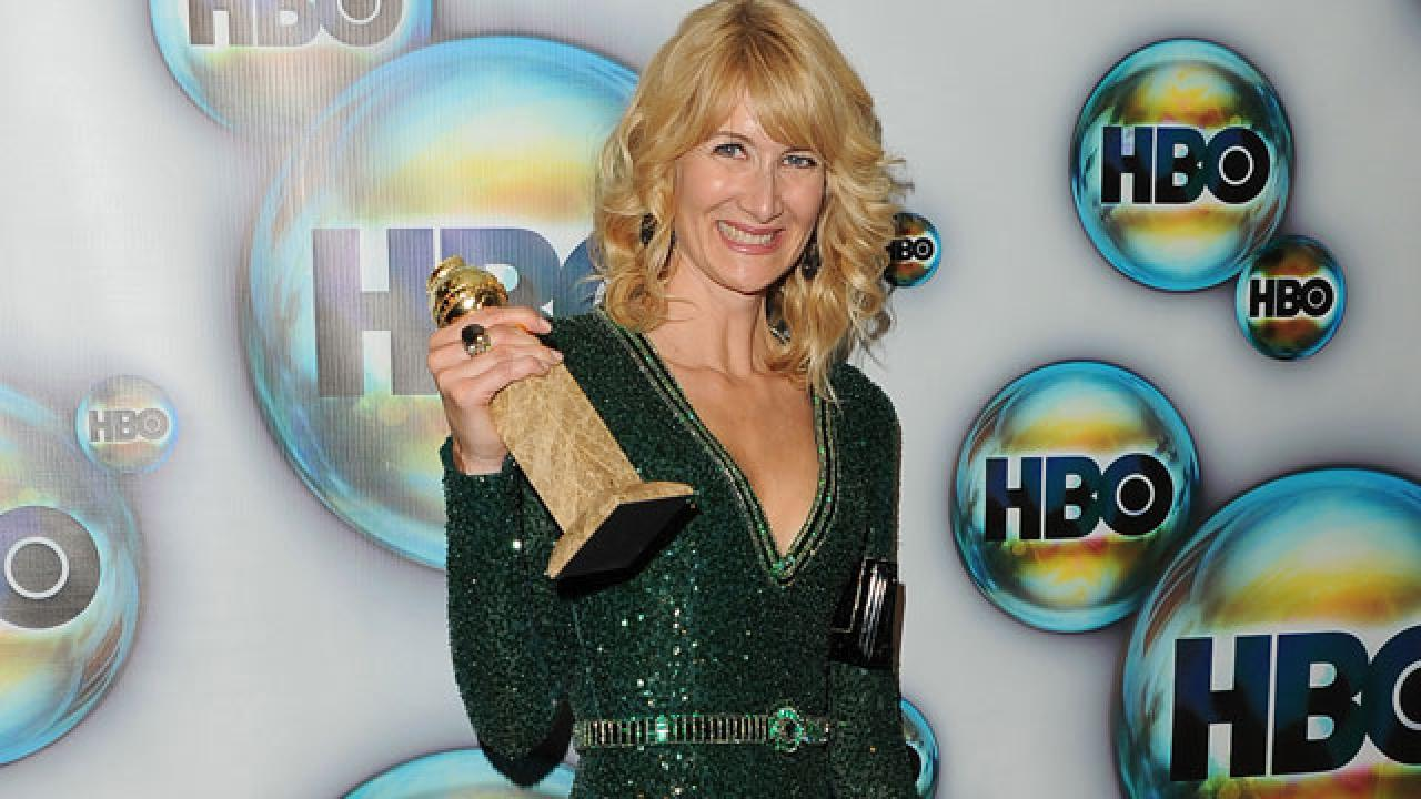 HBO's 'Enlightened' Canceled After Two Seasons ...