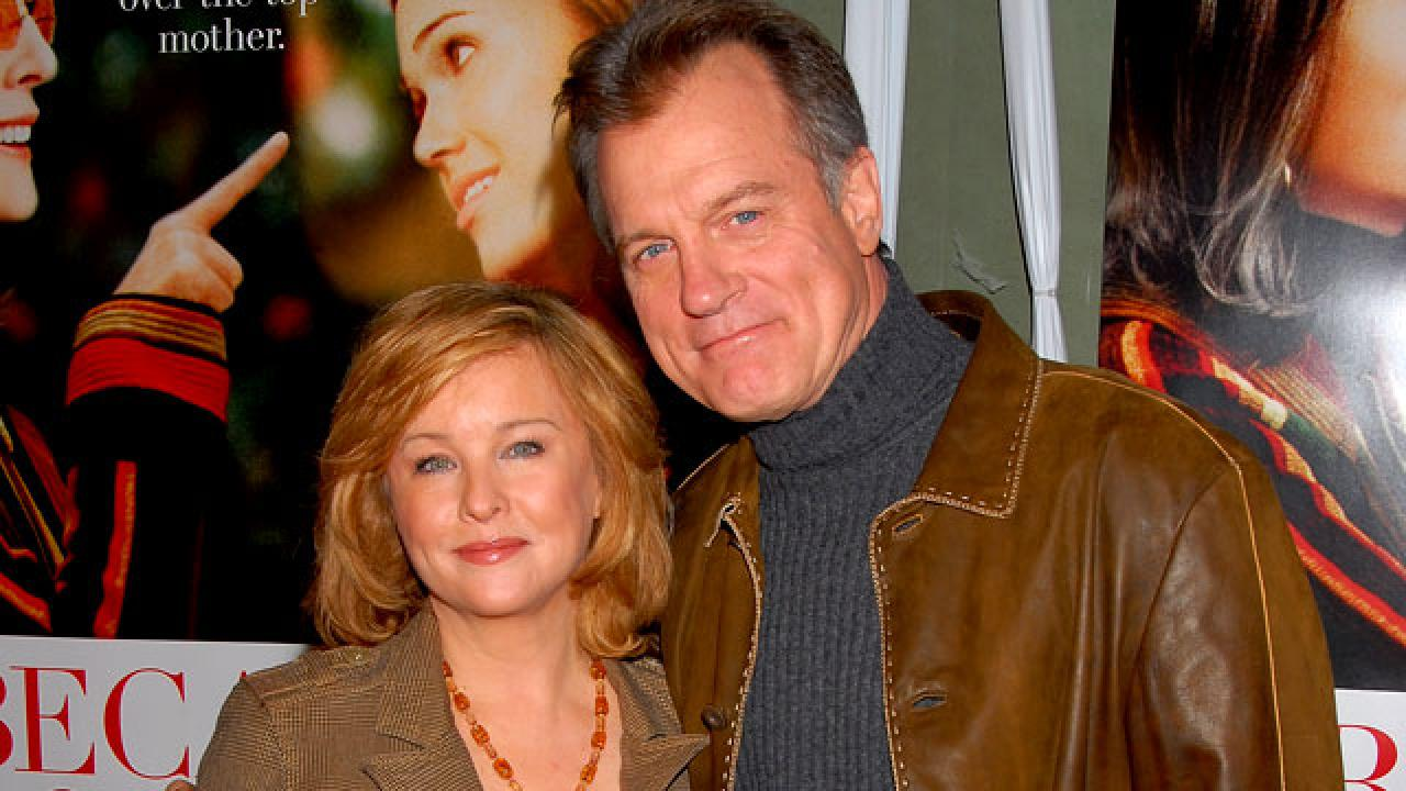 stephen collins wife alleges he had secret life in
