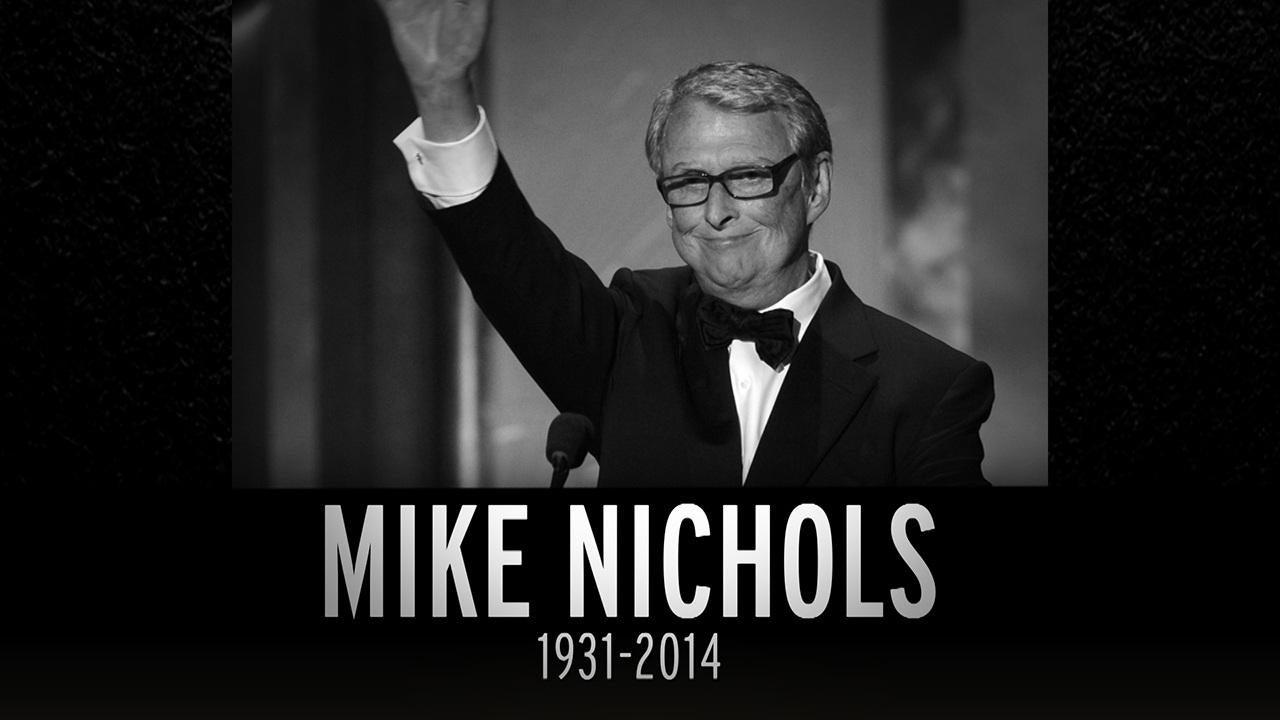Mike Nichols PDF Free Download