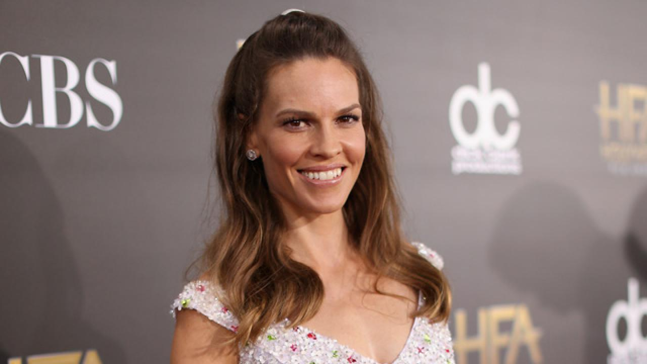 Video Hilary Swank naked (25 photo), Sexy, Fappening, Feet, legs 2018