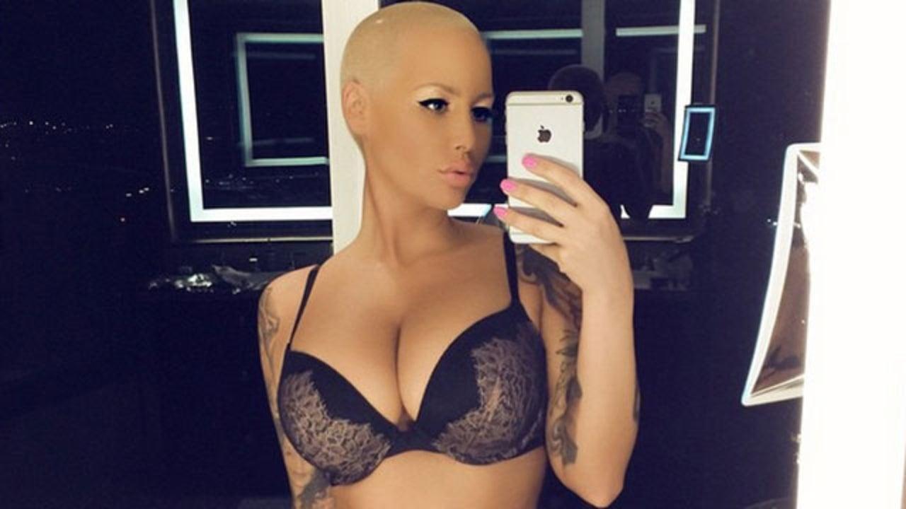 Selfie Amber Ros naked (68 photos), Topless, Hot, Twitter, butt 2018
