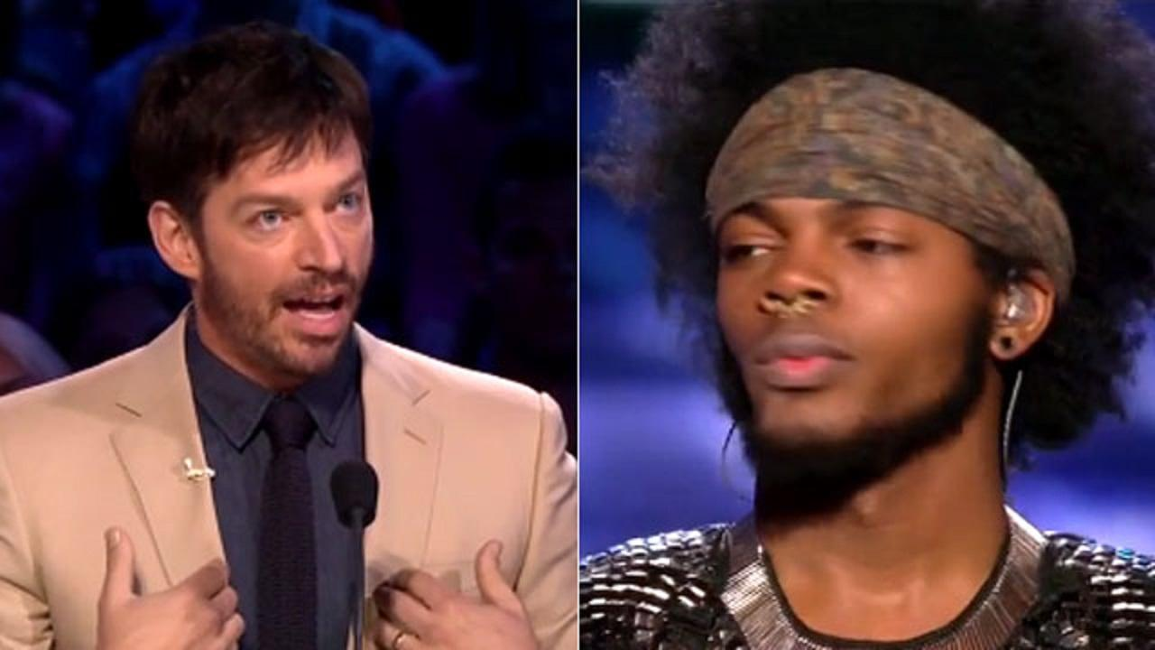 'American Idol': Top 10 Revealed For Season 17 After ...