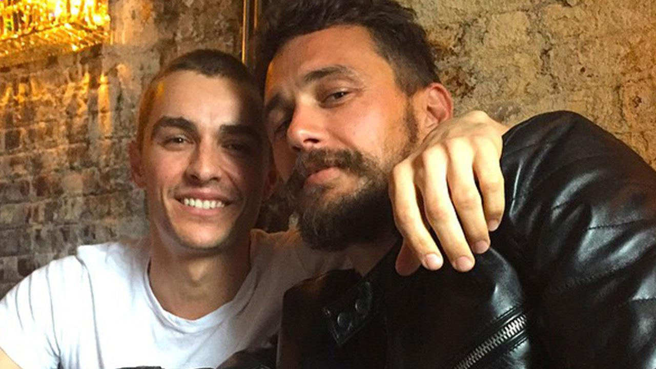Dave Franco & 8 Stars Who Stole Our Hearts From Their ...