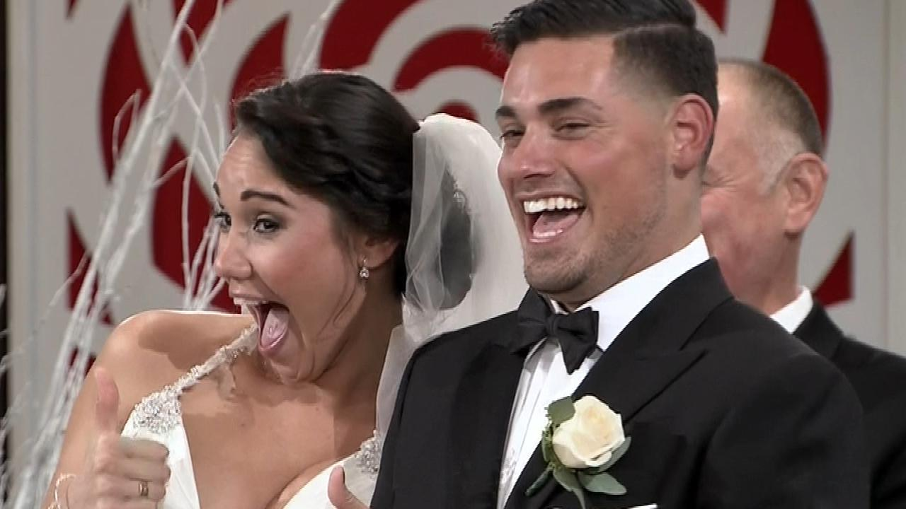 Married at First Sight Reality Stunt or Legitimate Matchmaking