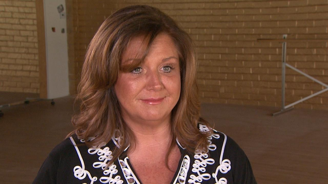 'Dance Moms' Abby Lee Miller's Assault Charges Dropped