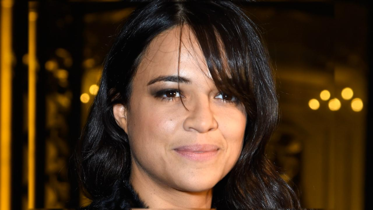 michelle rodriguez says  u0026 39 fast and furious u0026 39  cast is there