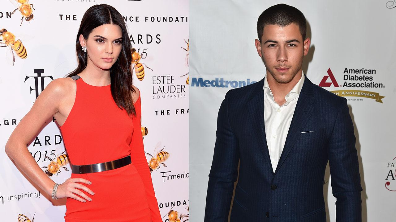 kendall park online hookup & dating 'on these online hookup sites,  60% of gay men diagnosed with hiv 'hooked up on dating  kendall jenner reveals she has a 'special connection' to sister .