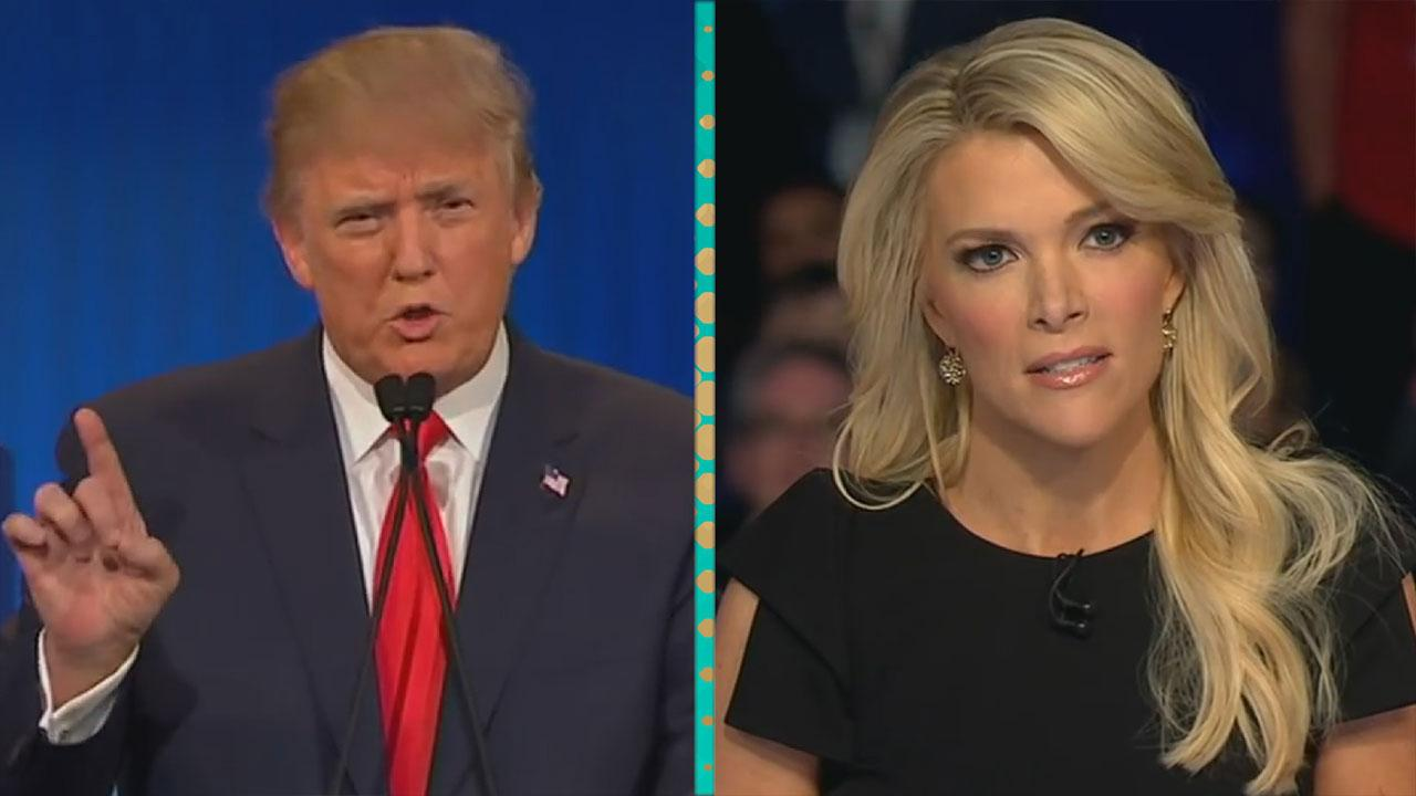 Fox News Calls Megyn Kelly 'the Very Best of American ...