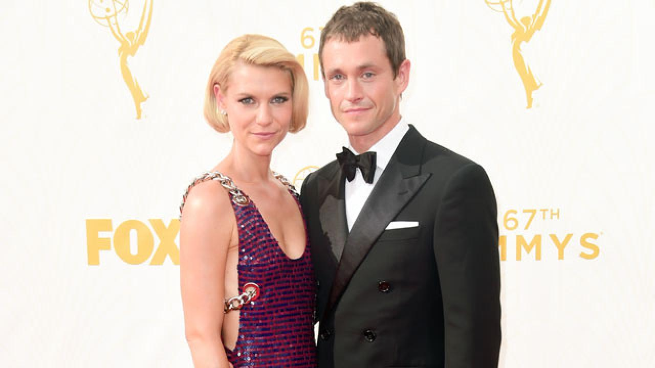 Claire Danes Gushes Over Wonderful Marriage And Making