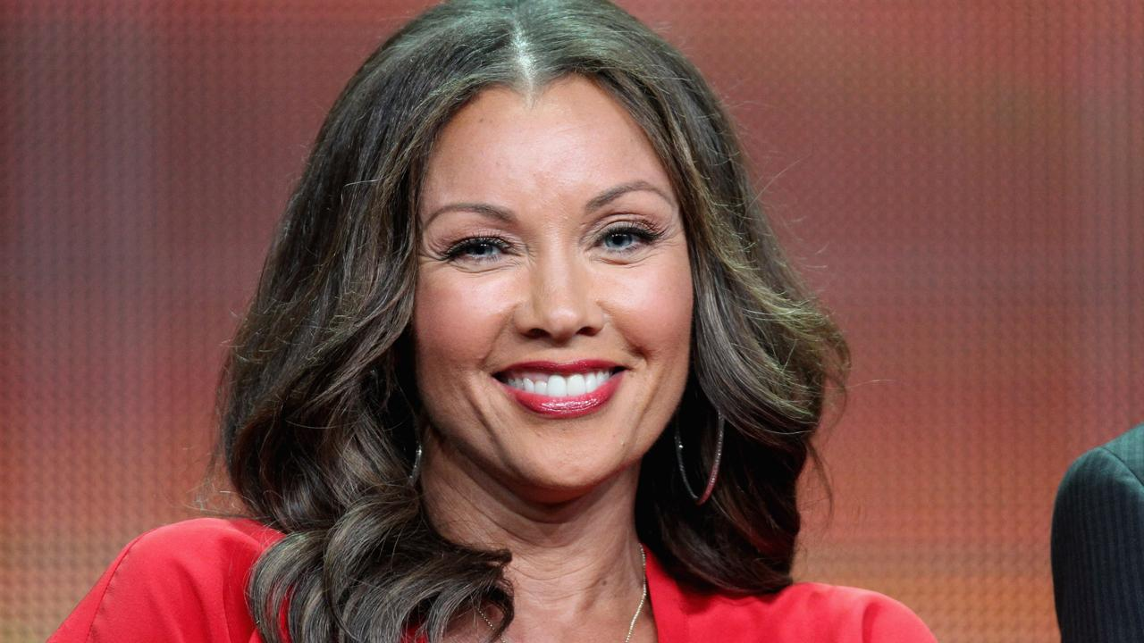 Vanessa Williams returning to the Miss America pageant