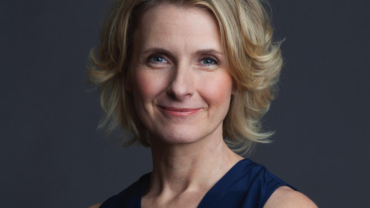 author elizabeth gilbert opens up about  u0026 39 eat  pray  love