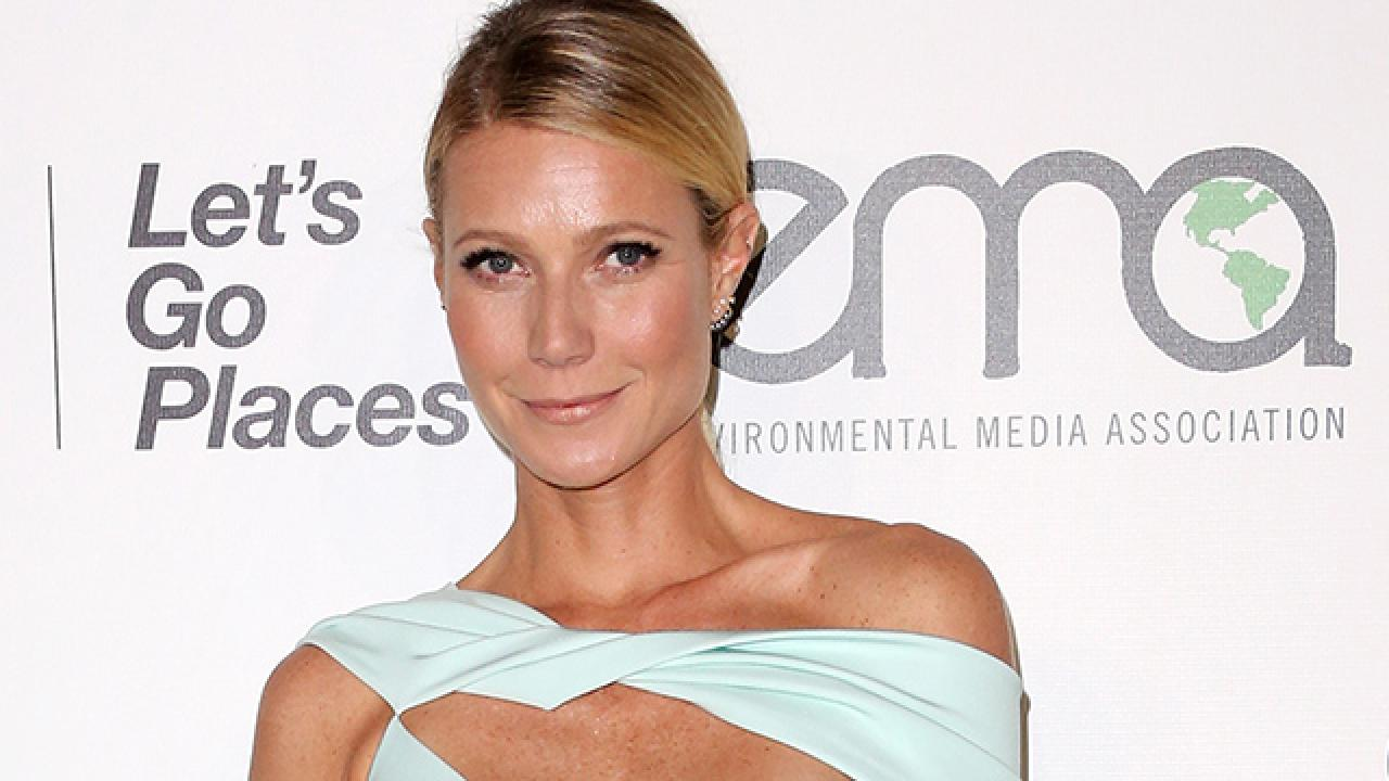 Cleavage Gwyneth Paltrow nudes (85 photos), Pussy, Leaked, Twitter, braless 2019