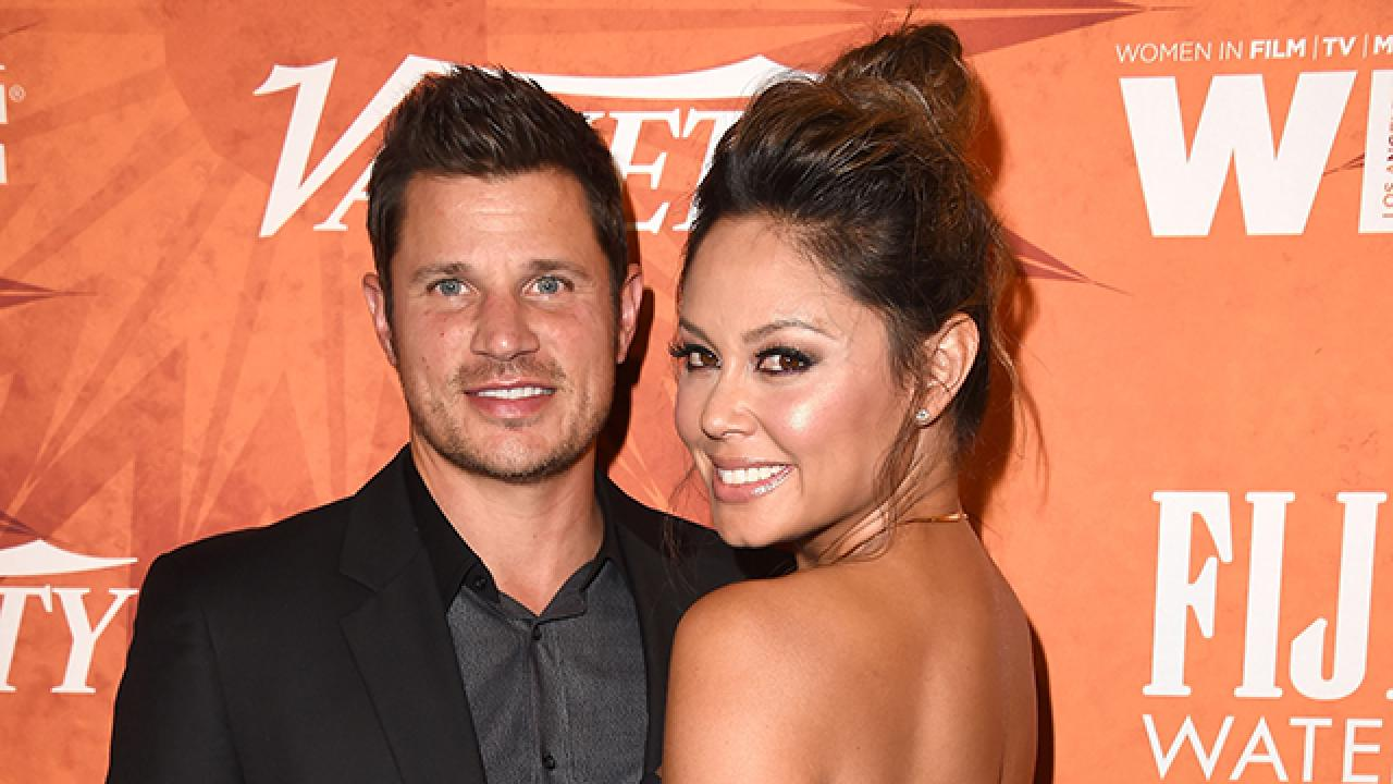 nick lachey and dating