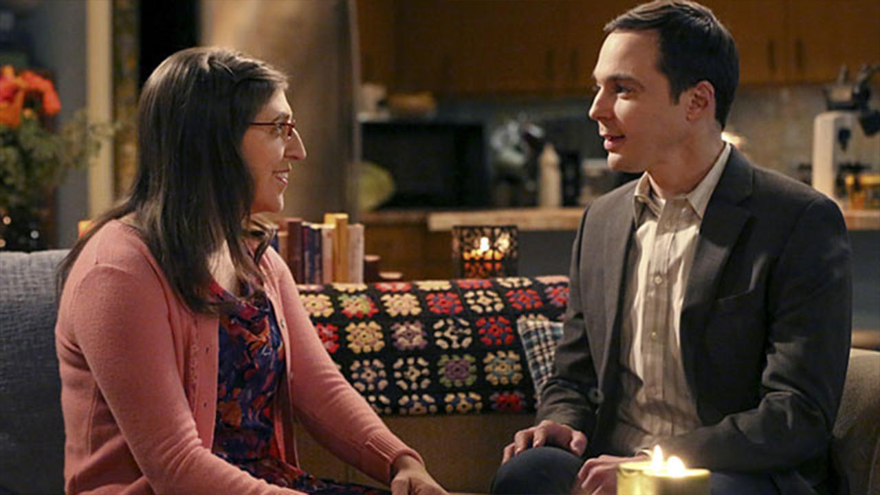 gender roles in the big bang theory Big bang theory gender stereotyped women in an episode where howard eats estrogen why didn't it raise an outcry like how i met your mother 's yellowface.