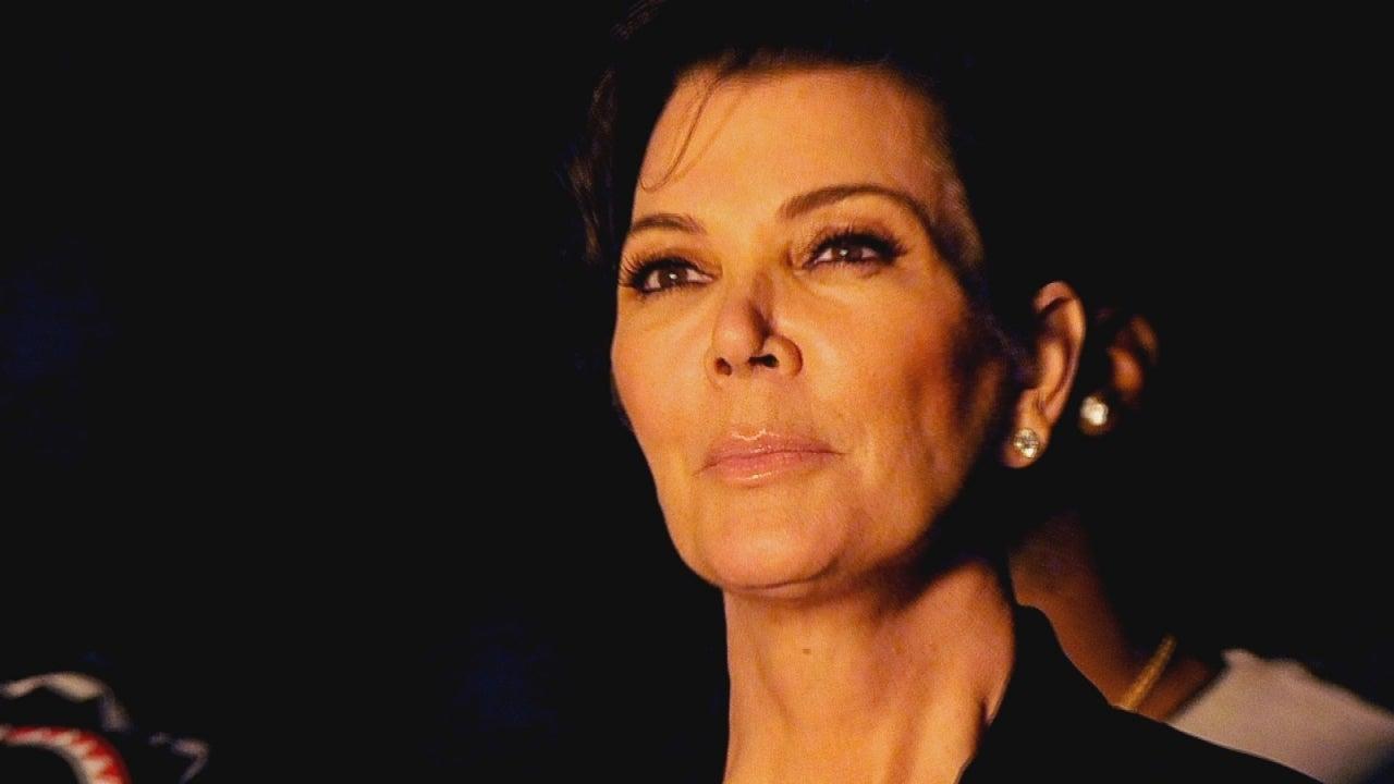 kim kardashian and saint west were reportedly home when intruder