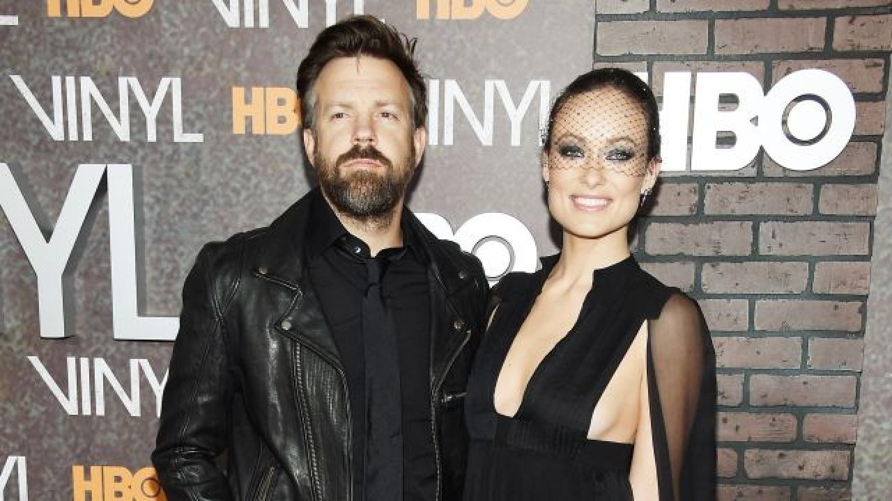 olivia wilde and jason sudeikis relationship poems
