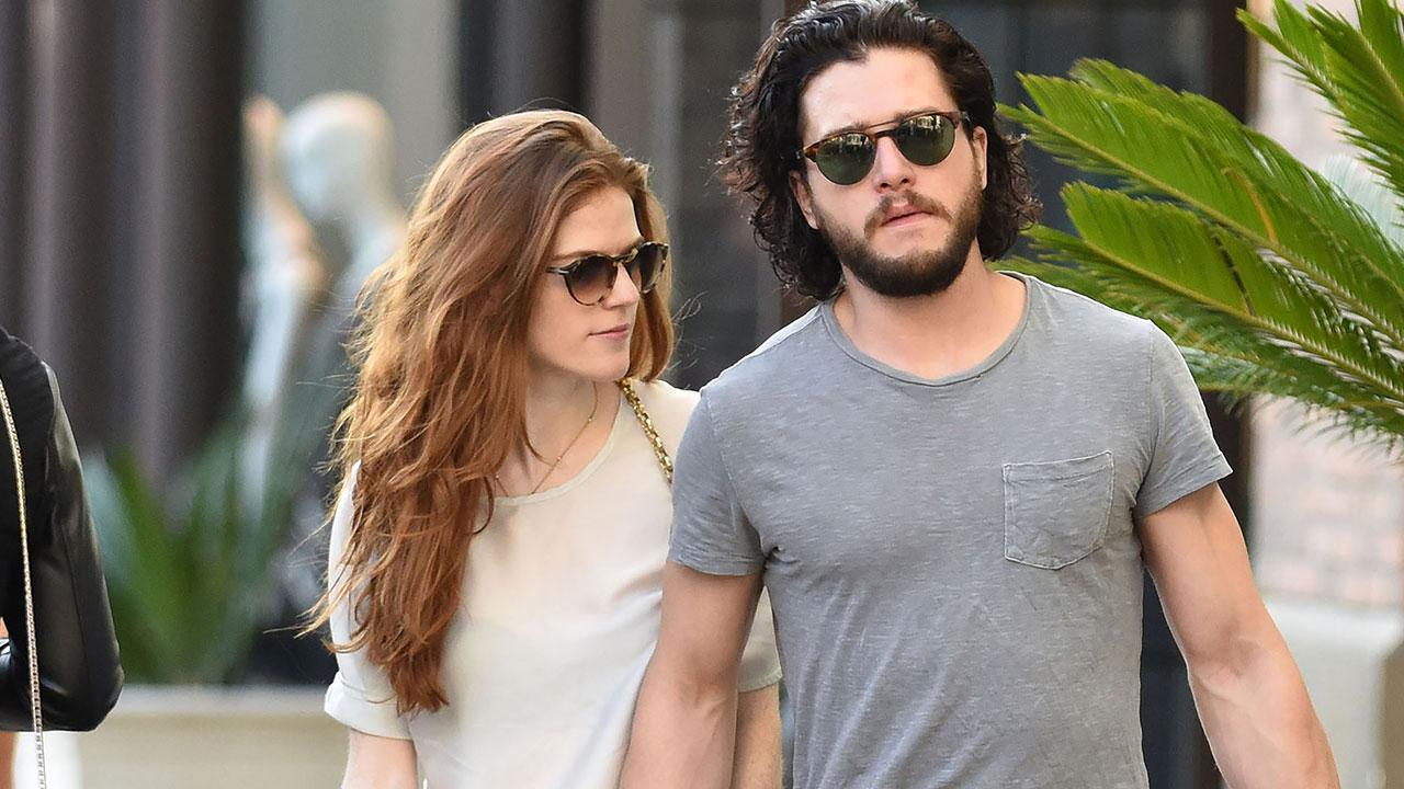 the grove los angeles snow with 181220 Game Of Thrones Stars Kit Harington And Rose Leslie Show Off Pda on Kay Panabaker also Palmdale Map besides Jewel Leather Dress n 4295366 likewise Wallpapers De Lugares Hd besides Marc Antoine Discography.