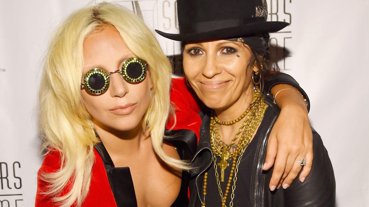 What Is Oscar Mike >> Linda Perry Apologizes for Suggesting Lady Gaga Didn't ...