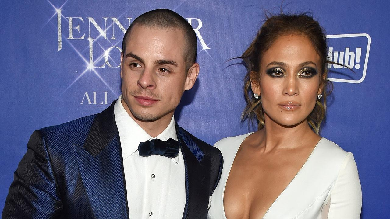J Lo Hair Styles: Watch Jennifer Lopez's Adorable Makeup-Free Video In Bed