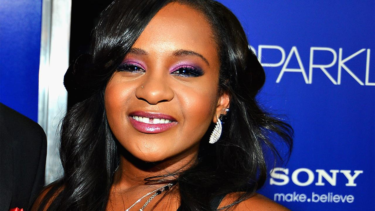 bobbi kristina brown 39 s autopsy to be released months after her death entertainment tonight. Black Bedroom Furniture Sets. Home Design Ideas