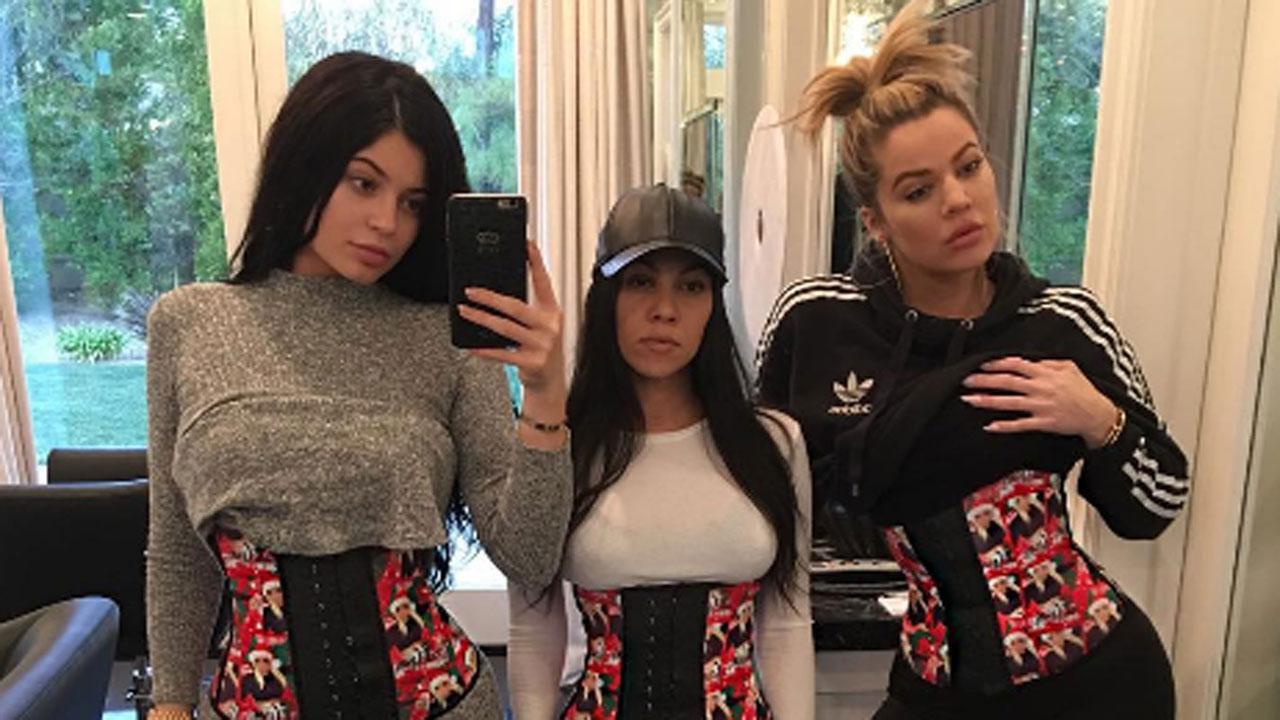 e4a97af808407 Kardashian-Endorsed Waist Trainer Company Faces  5 Million Lawsuit ...