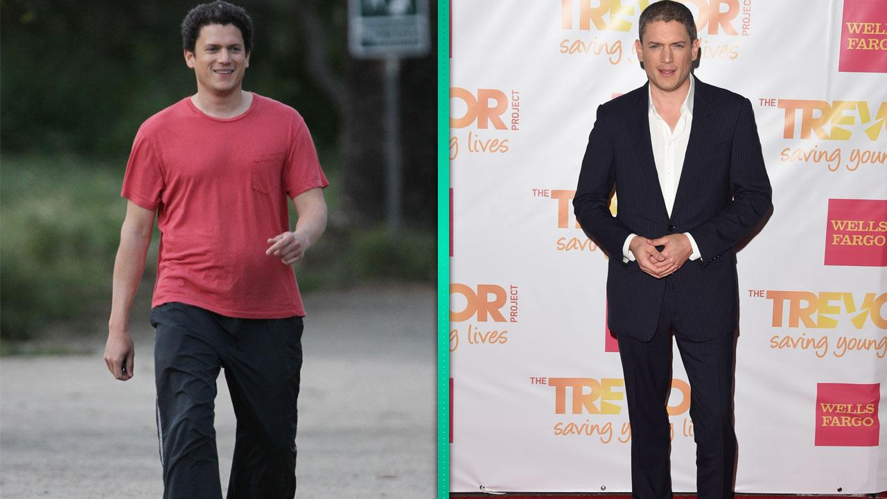 et_wentworth_miller_0329_brands?itok=KY0Ry4iD wentworth miller pens powerful open letter about his suicidal past