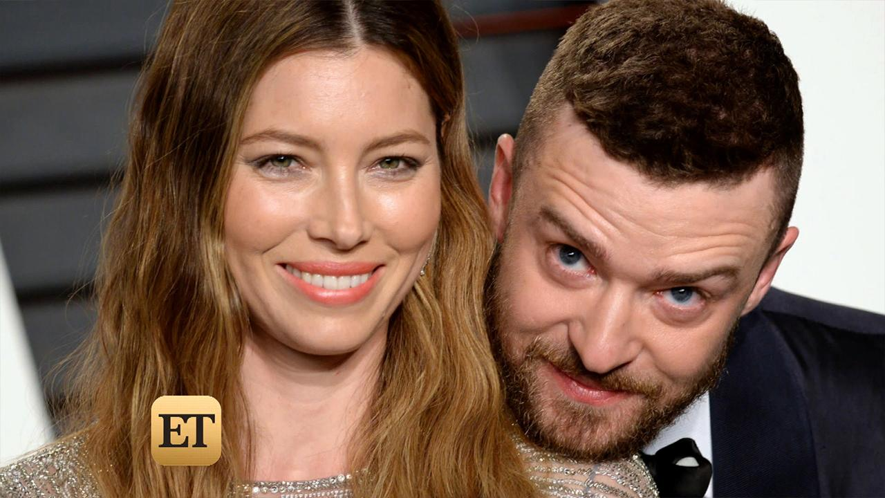 biel mature dating site Yvette caster, 33, from london, created two profiles on free online dating site, okcupid jessica biel reveals 'spontaneous' date nights.