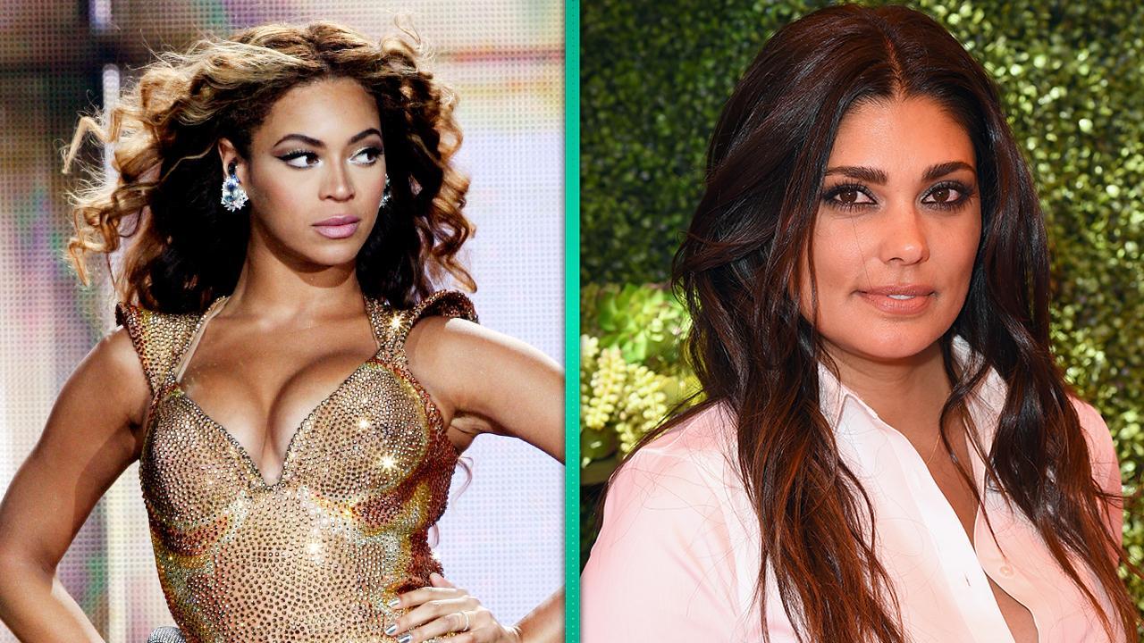 Beyonce Wedding Ring 75 Unique Rachel Roy Responds to