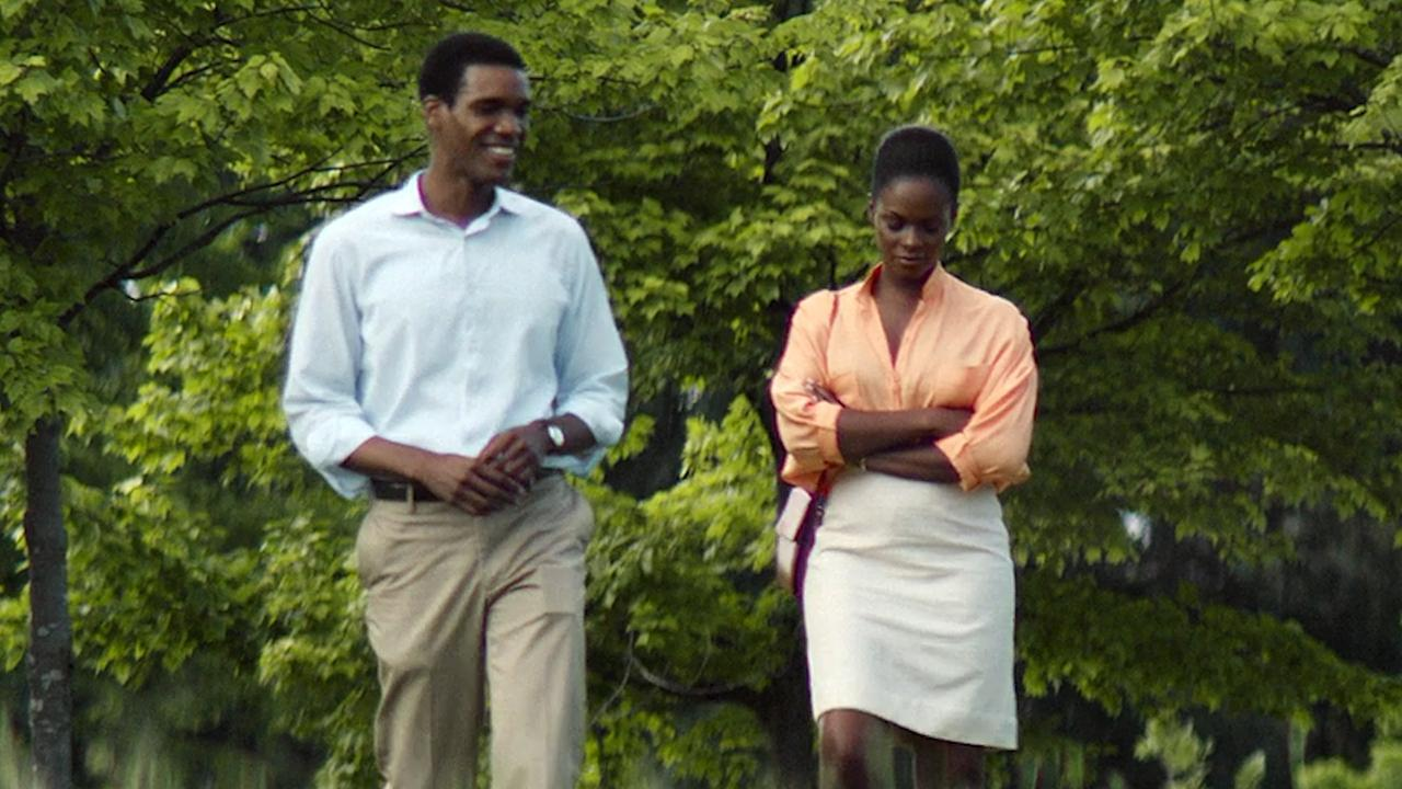 southside dating Title: southside with you (2016) 64  how's it gonna look if i start dating the first cute black guy who walks through the firm's doors.