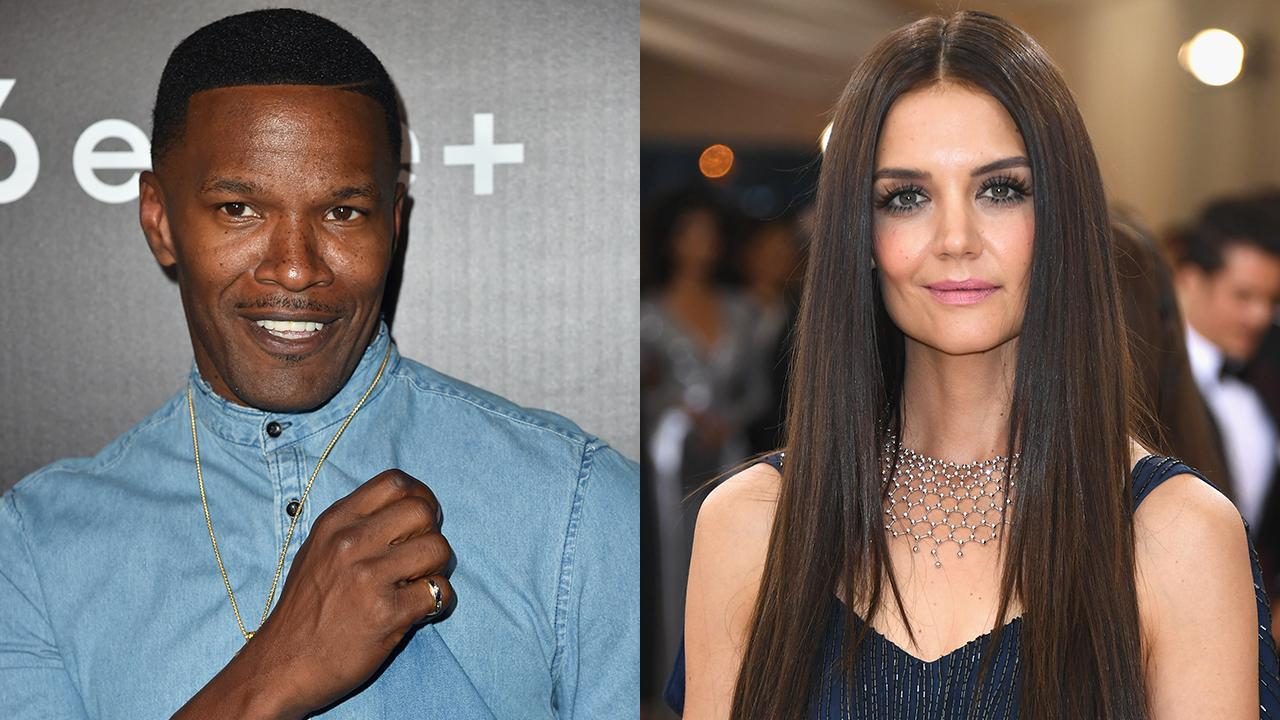 Who is katie holmes dating 2014. Who is katie holmes dating 2014.