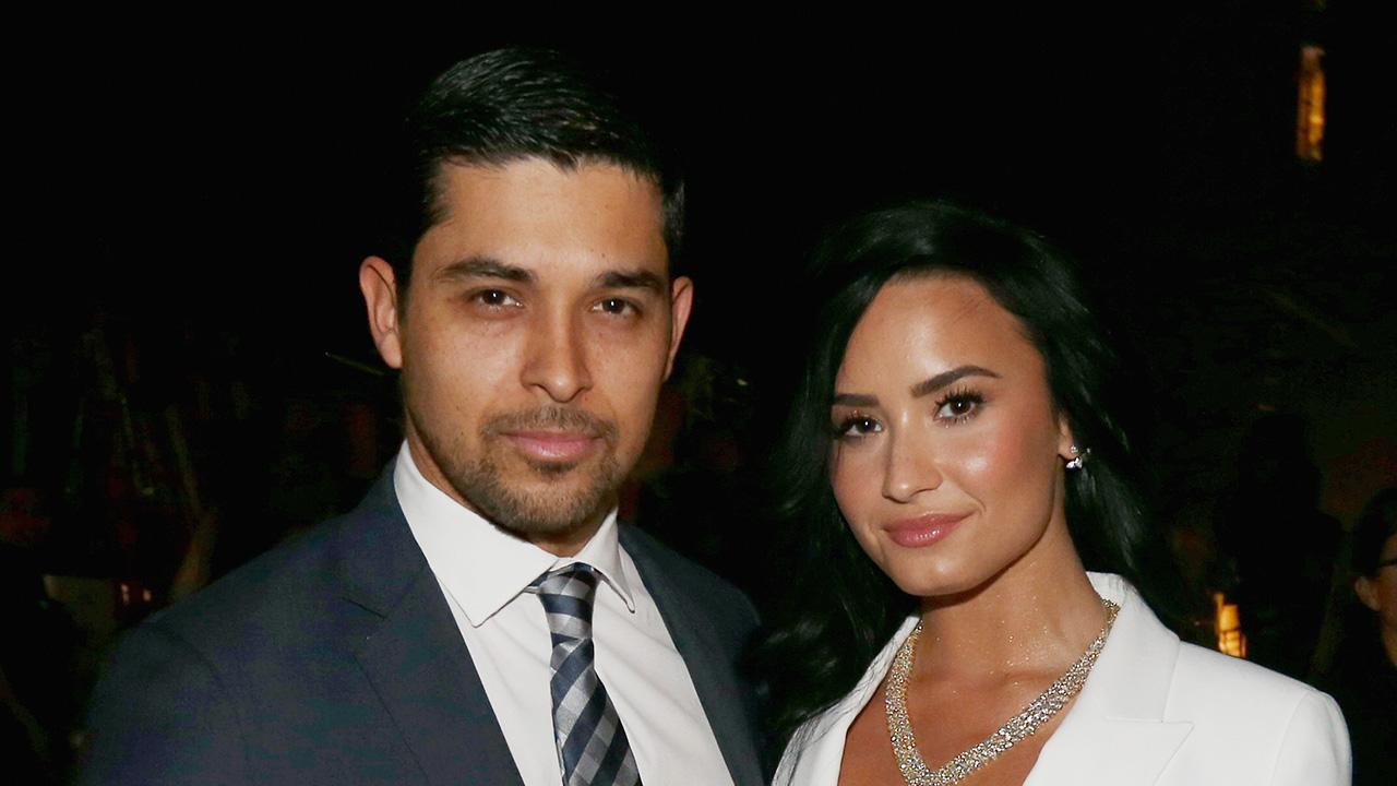 demi lovato and wilmer valderrama break up after six years