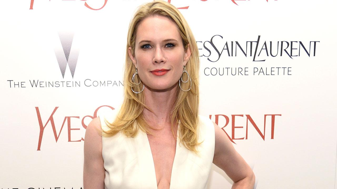 Boobs Stephanie March naked (16 pictures) Fappening, 2018, bra