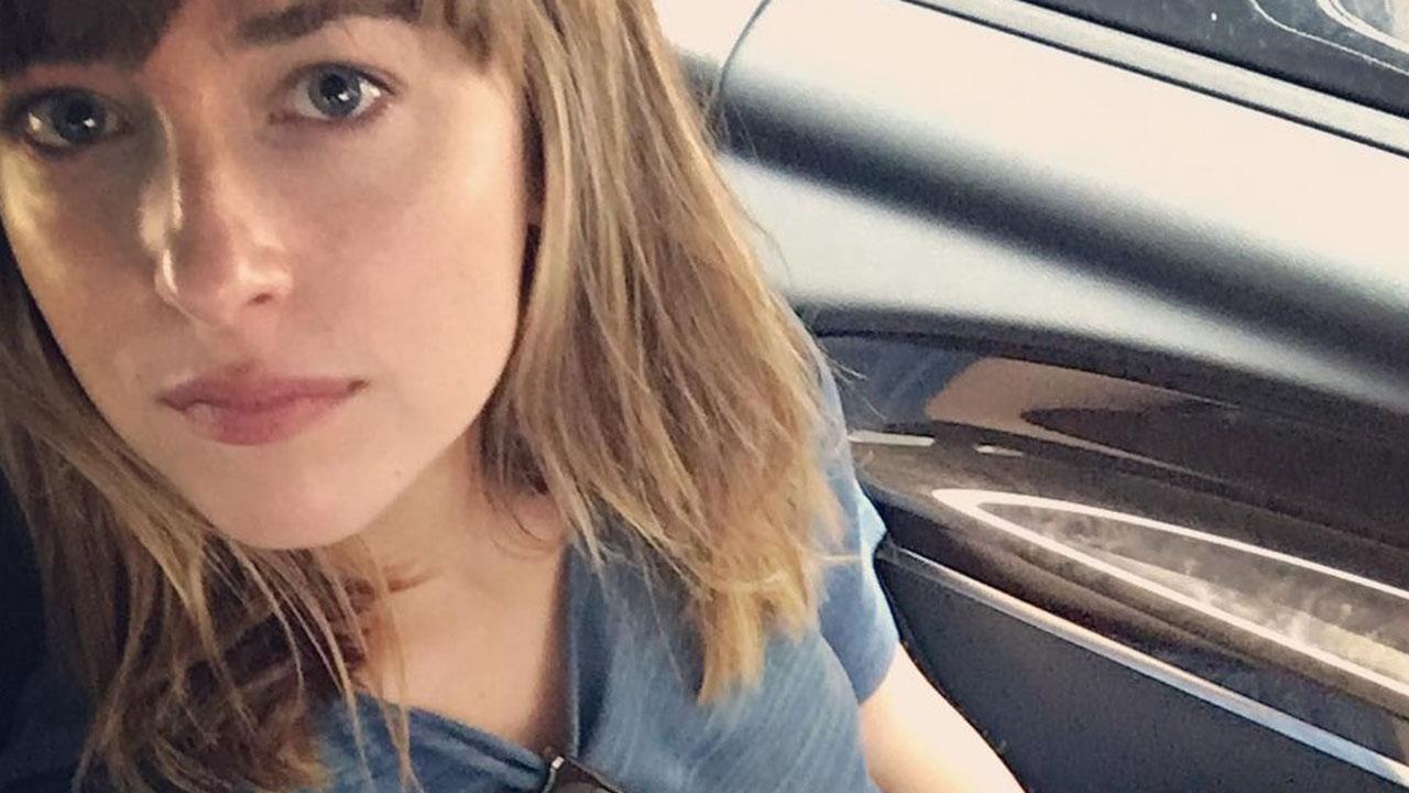 Selfie Dakota Johnson nudes (14 foto and video), Ass, Leaked, Instagram, braless 2006