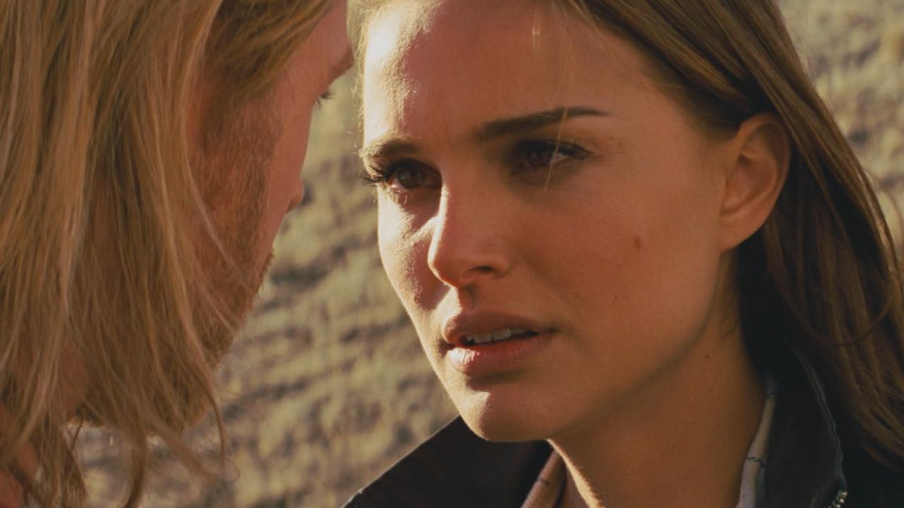 The natalie film 18 sex beautifull girl link full hd 1080p httpjgsbvps - 5 1