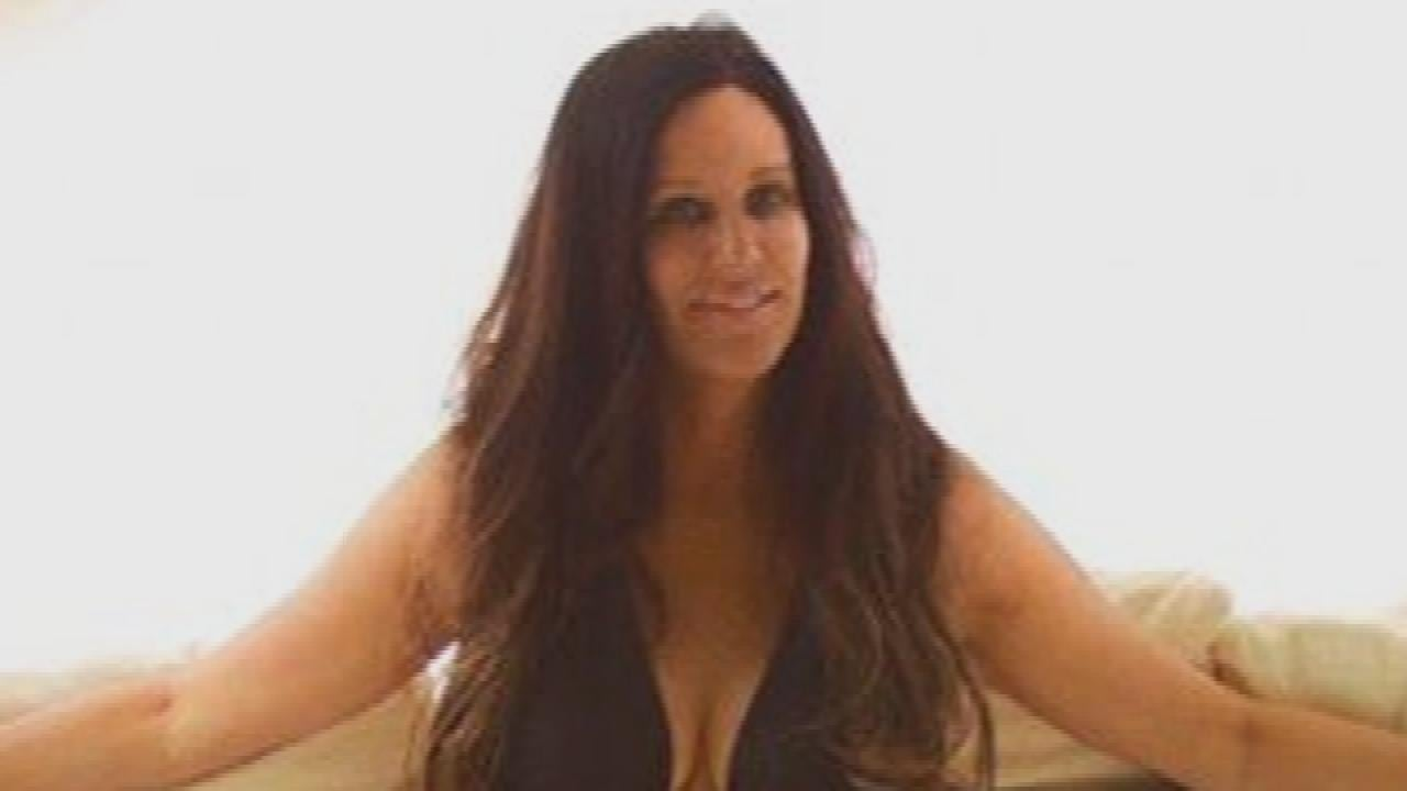 Million Dollar Matchmaker' Patti Stanger Flaunts Her ...