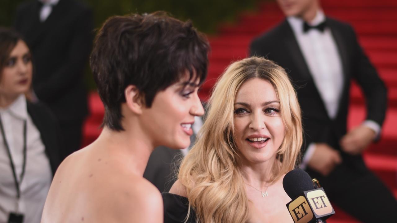 Madonna nude Nude Photos 28